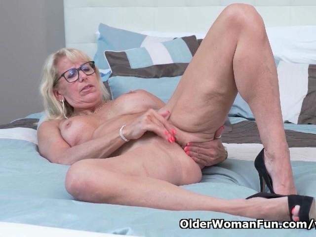 American milf porn videos-9138