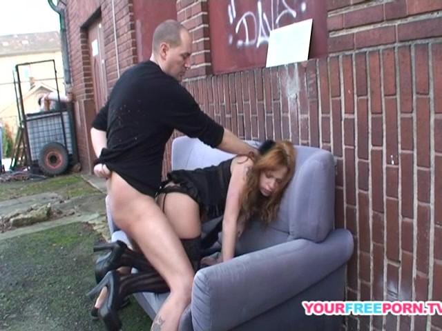 Fucking best friend fuck wife jobs kirsten full