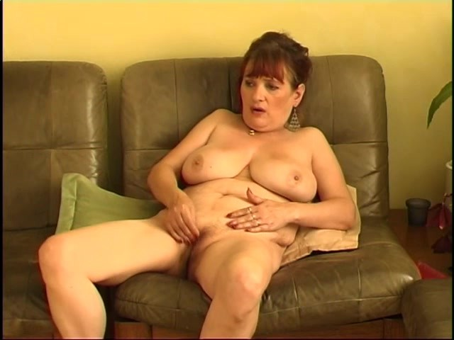 Full Figure Masturbation - Acheron Video - Free Porn -3333