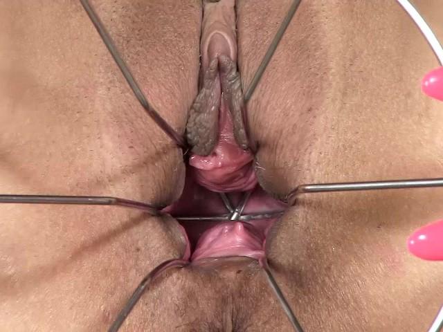 zashitaya-vagina-fistyat-anal-smotret-onlayn