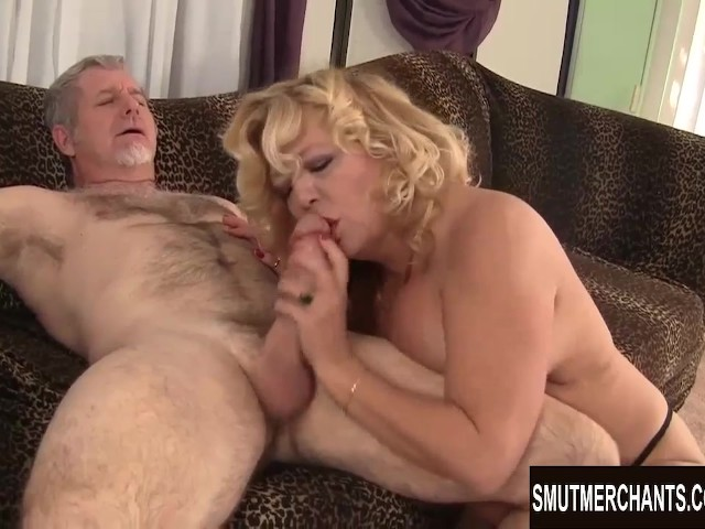 White wife black dick pornhub