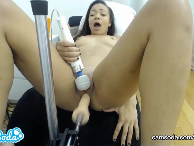Big cock gay porn galleries