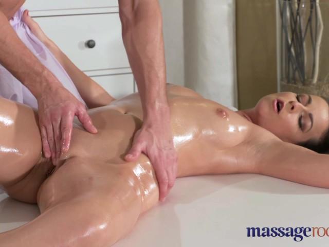 hot milf massage free pillu