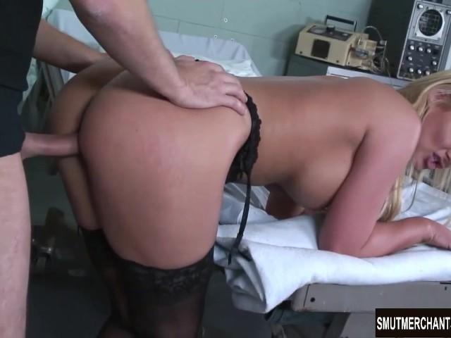 Erotic Pics Asian escort hong kong