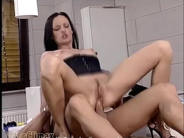 chick nicki minaj porn