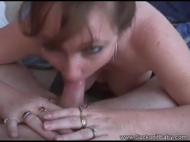 Missy monroe dp threesome 3