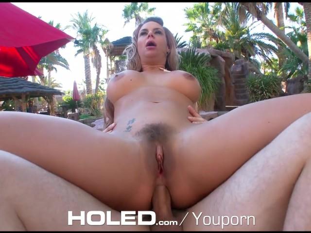 Anal sex mom video-4767