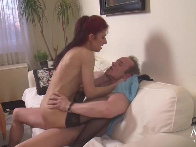 Cuckold Mature Redhead - Free Porn Videos - Youporn-2528
