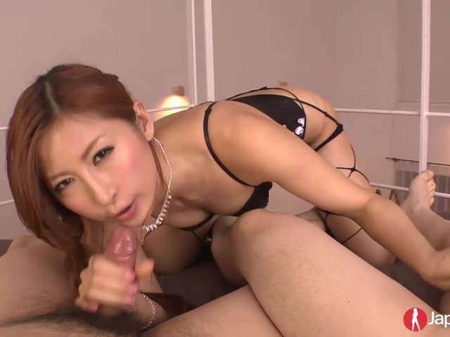 Squirting milf 2009 jelsoft enterprises ltd