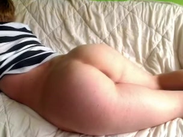 18 Year Old Twink Teases His Ass on Webcam - Www.sluttygaycams.Com - Free  Porn Videos - YouPorngay