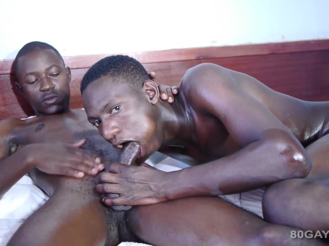 Raw sex male jacking pictures — img 1