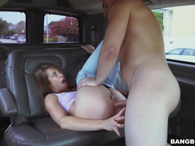 Kirsten Lee Goes Wild on a Spring Break Bang Bus Ride (bb15031) - Free Porn  Videos - YouPorn