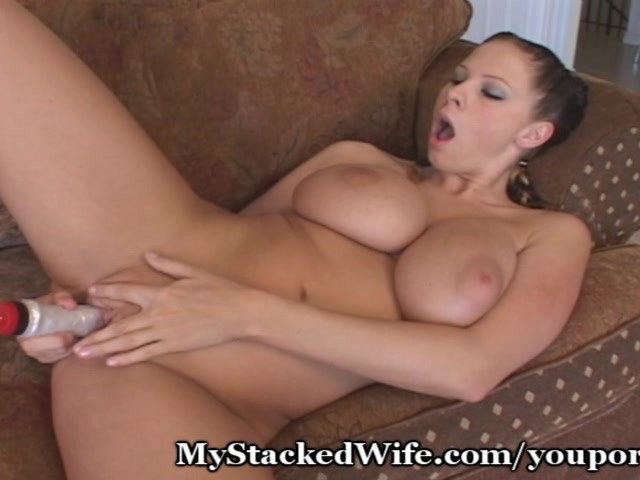 Lonely Wife Needs To Fuck - Free Porn Videos - Youporn-9115