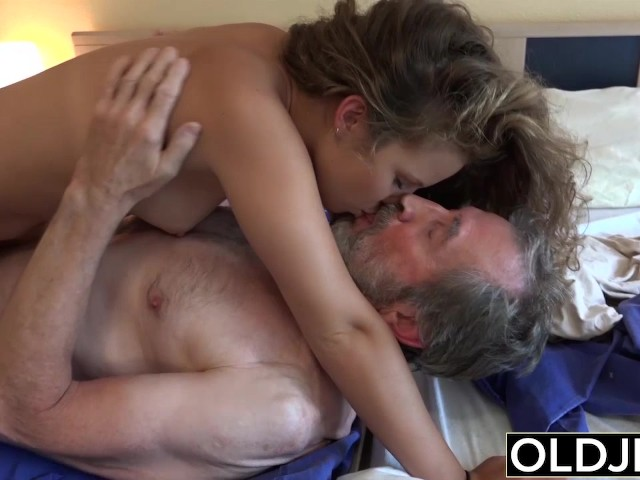 My friends hot mom free videos-2514