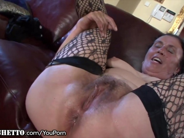 Cooper recommend best of buttfucking anal