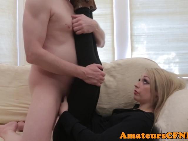 British Cfnm Femdom Dick Grinding In Thighgap - Free Porn -6250