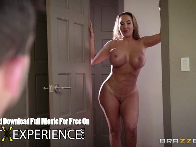 where can i watch brazzers videos for free