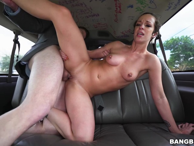 Pawg bobbi starr rimming after blowing