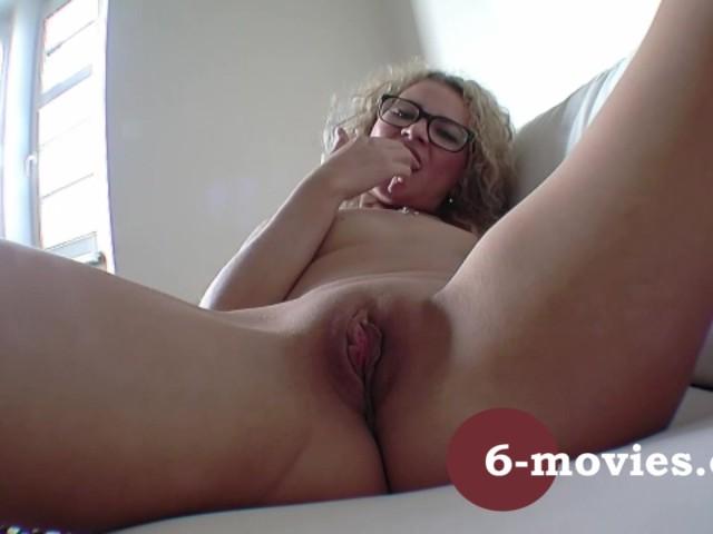 www.watch free porn movies.com