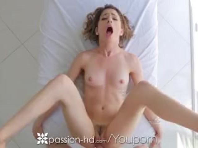 Passion Hd Skinny Dipping Kristen Scott Fucked By The Pool Free Porn Videos Youporn
