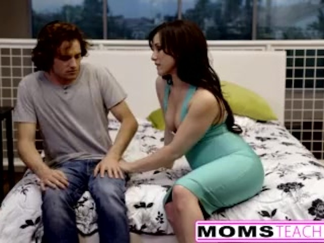 This Mothers Day She Wants Step Son And Creampie Free Porn Videos Youporn