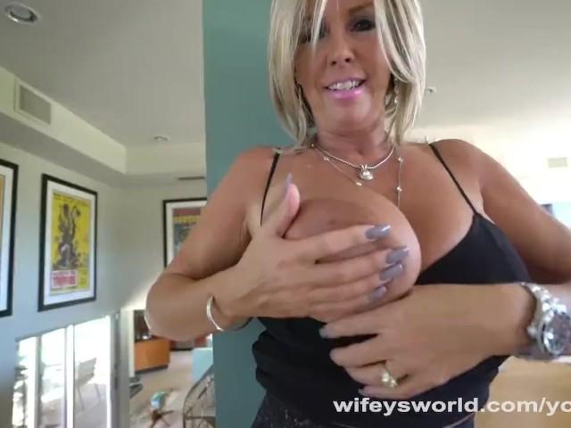 Free video sex in public-3634