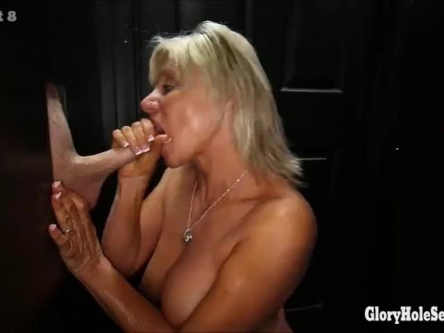 Jabari recommend best of cock suckers glasses
