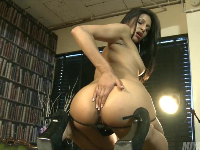 Hot British Indian Vip Model Miya Rai - Free Porn Videos -5052
