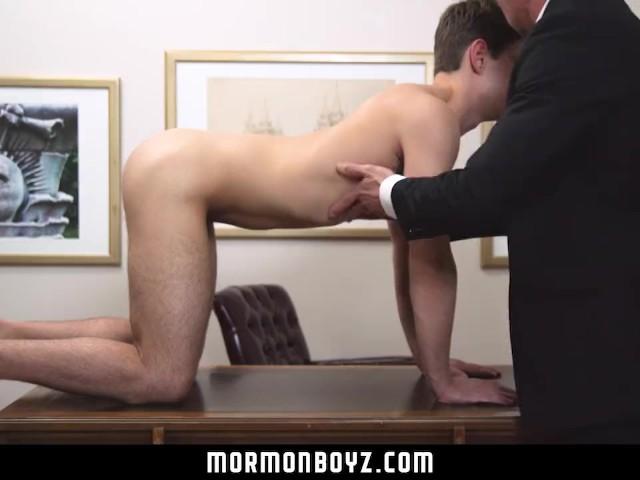 Foro de porno de sexo forzado