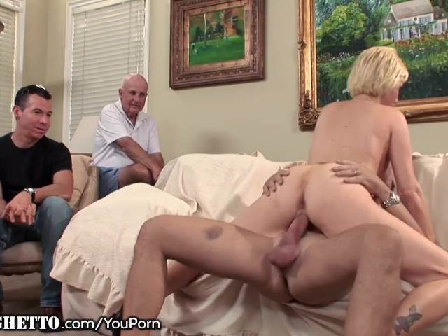 Showing Porn Images For Chris Charming Porn  Www101Xxxxyz-4086