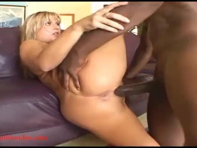 Not tight sexy nipples rub penus video curvy
