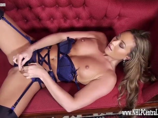 Sexy pussy masterbating nude stiletto pussy fuck