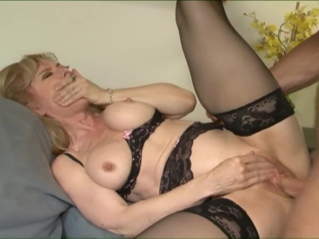 Free homemade milf-8814