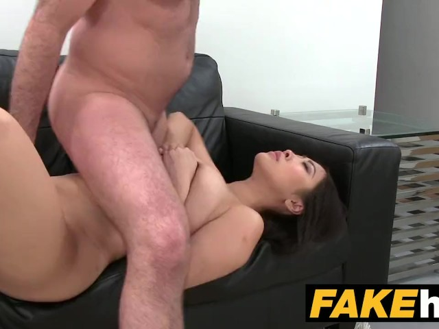 Foreign casting couch-4676