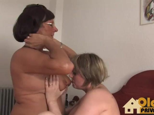 Single women. Lesbian milfs having sex broke. cute, hot