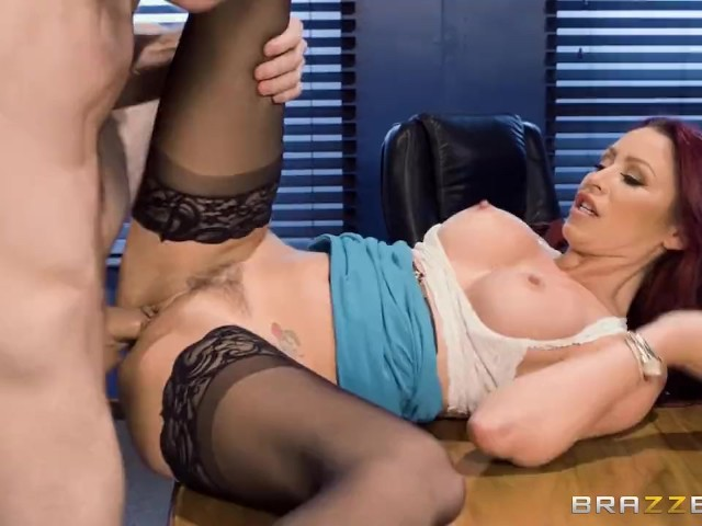 Monique alexander free videos-9251