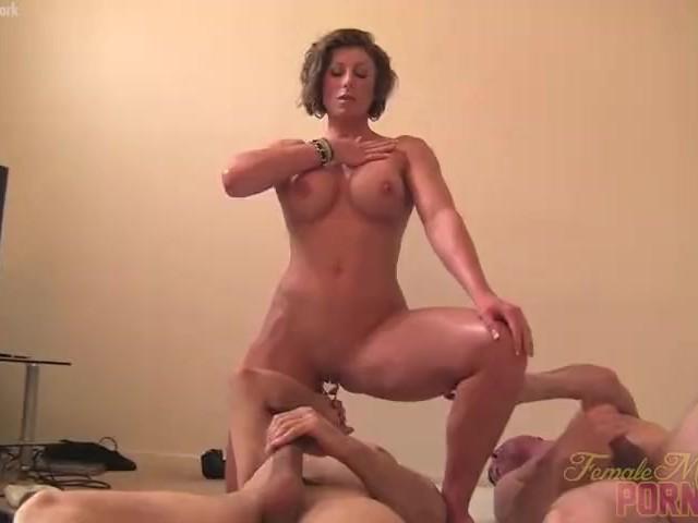 free porn musculer womens free porn muslim