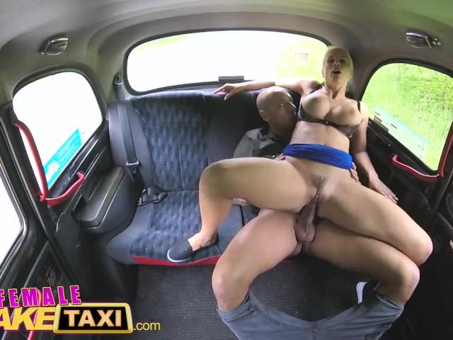 Girl masturbates in tighty whities pics