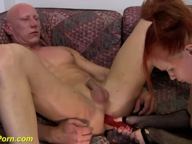 Having sex in church video