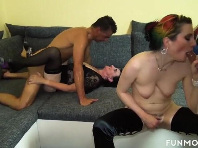 Homemade Mature German Swingers - Free Porn Videos - Youporn-3053