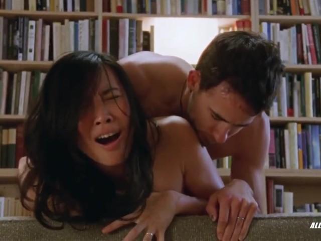 Sex-Video sah Yin Lee — bild 3
