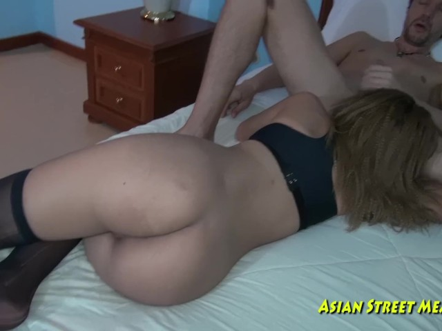 Indian porn m-9102