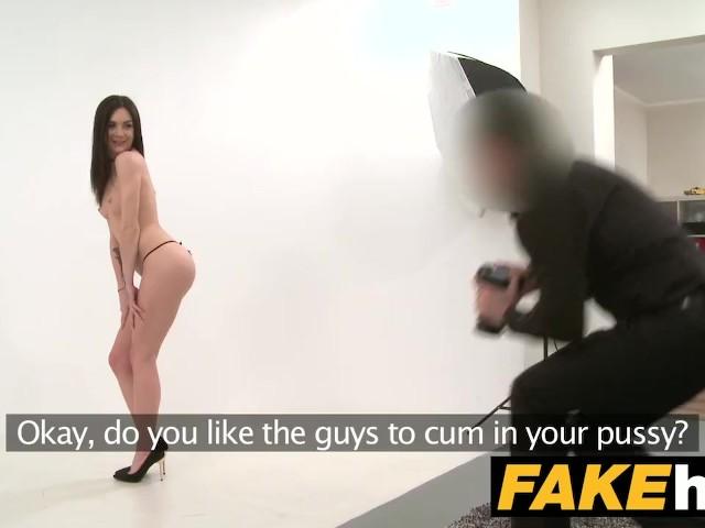 Teen porn download-9755