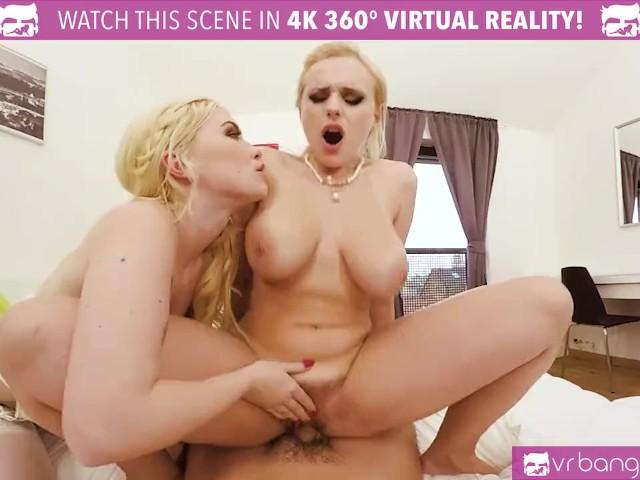 Vr porn hot bridesmaid fuck before wedding 9