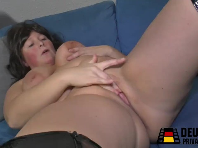 Fat Old Couples Porn - Free Porn Videos - Youporn-7213