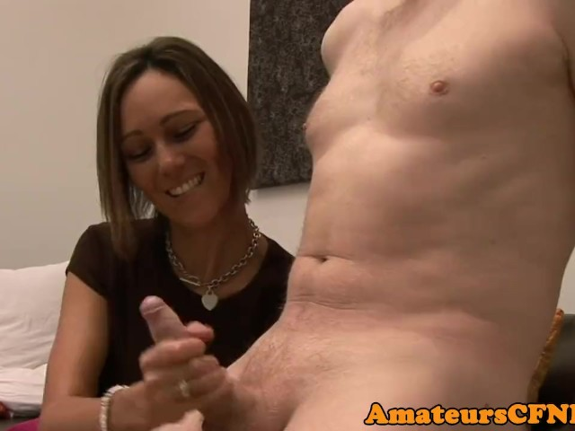 Amateur masterbation videos-3555