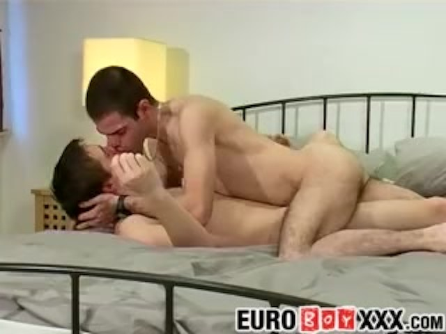 Threesome sex with wife video