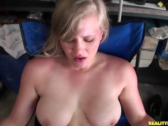 Fetish huge sex strap toy