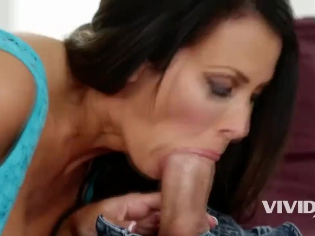 Vividcom - Hot Milf Comforts Her Step Son And Fucks Him Like A Pro - Watch Porn Free And Download Porn Hd Videos - Xhihius-6206