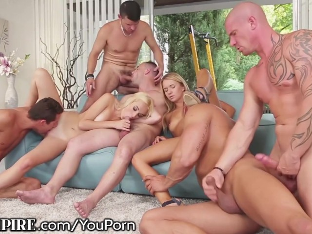 Rodger recommend best of lesbian orgy train